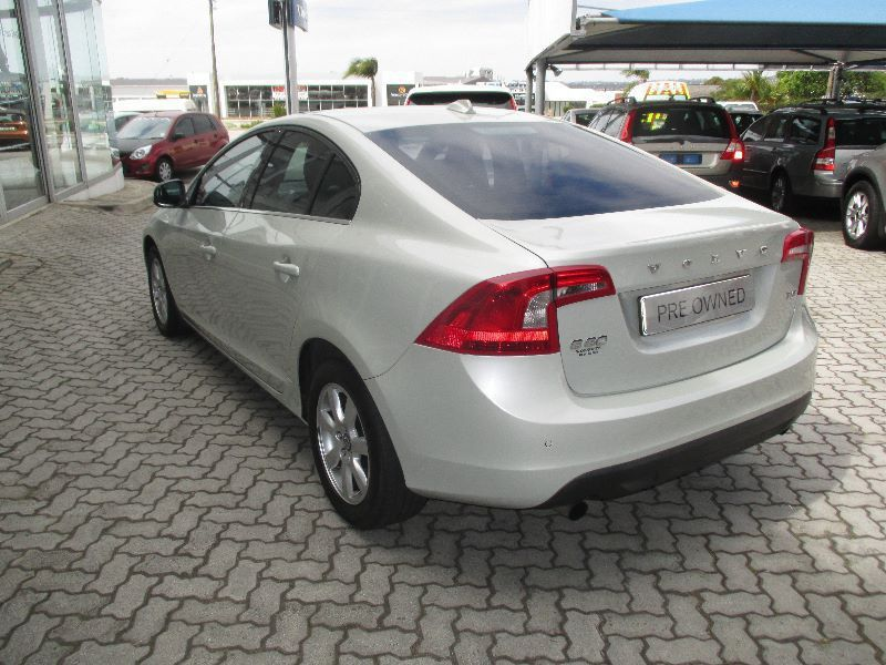 volvo s60 service manual free download
