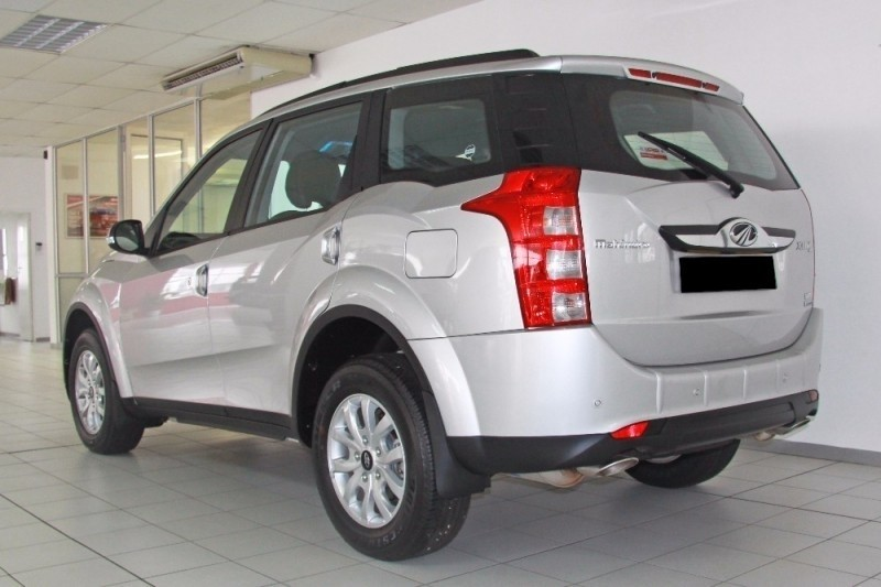 Used  Seater Cars For Sale In Central Coast