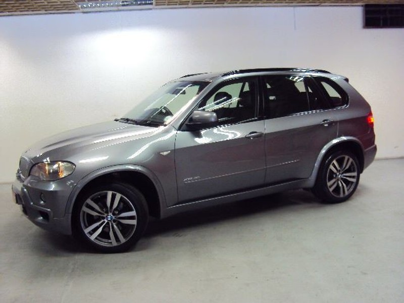 used bmw x5 xdrive48i m sport auto e70 navigation roof for sale in gauteng. Black Bedroom Furniture Sets. Home Design Ideas
