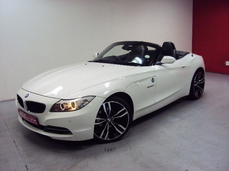 Service Manual 2012 Bmw Z4 Chassis Manual Car And Driver