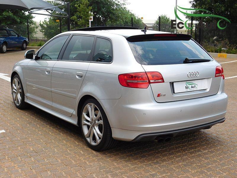 Image Result For Audi A Sportback Carmax