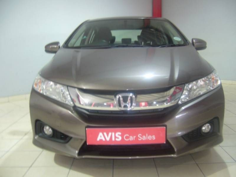 Avis Car Sales Boksburg >> Used Honda Ballade 1.5 Elegance CVT for sale in Gauteng - Cars.co.za (ID:1249649)