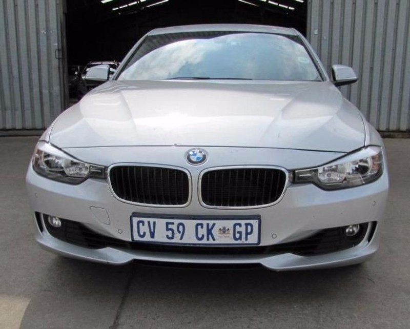 2013 bmw 3 series 320i f30 estimated install r 5000 gauteng benoni 0. Black Bedroom Furniture Sets. Home Design Ideas