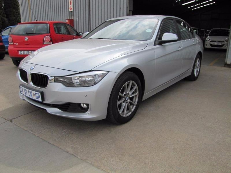 2013 bmw 3 series 320i f30 estimated install r 5000 gauteng benoni 3. Black Bedroom Furniture Sets. Home Design Ideas