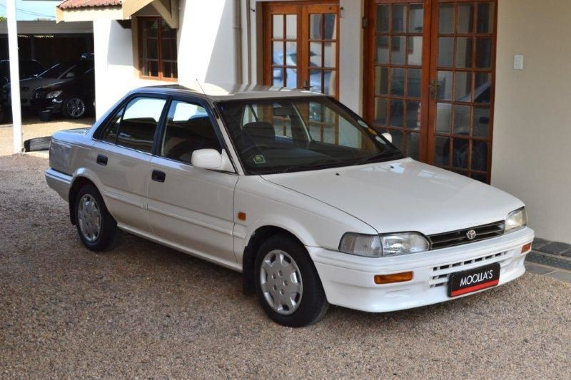 Used Cars For  In Durban