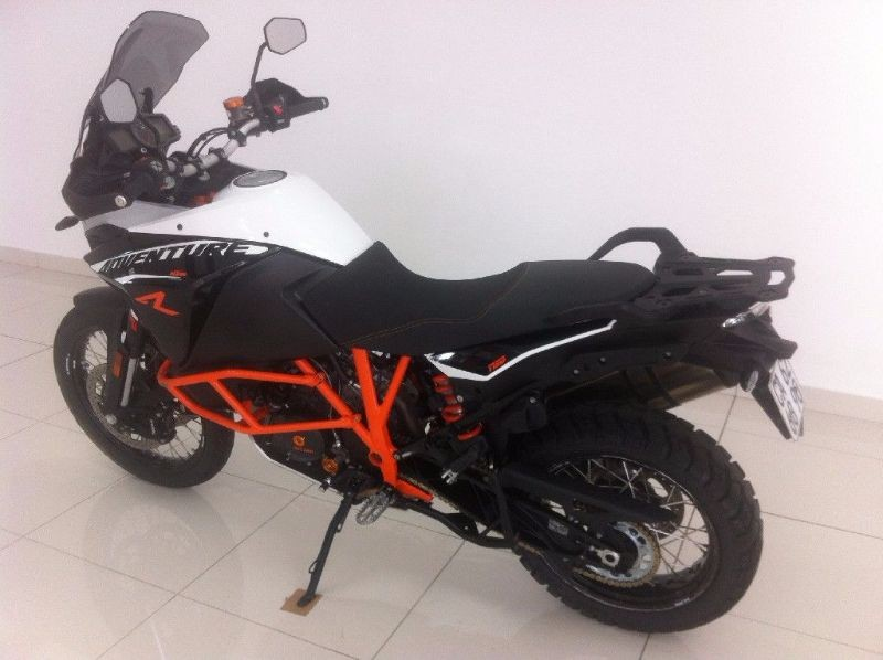 Ktm R For Sale Western Cape