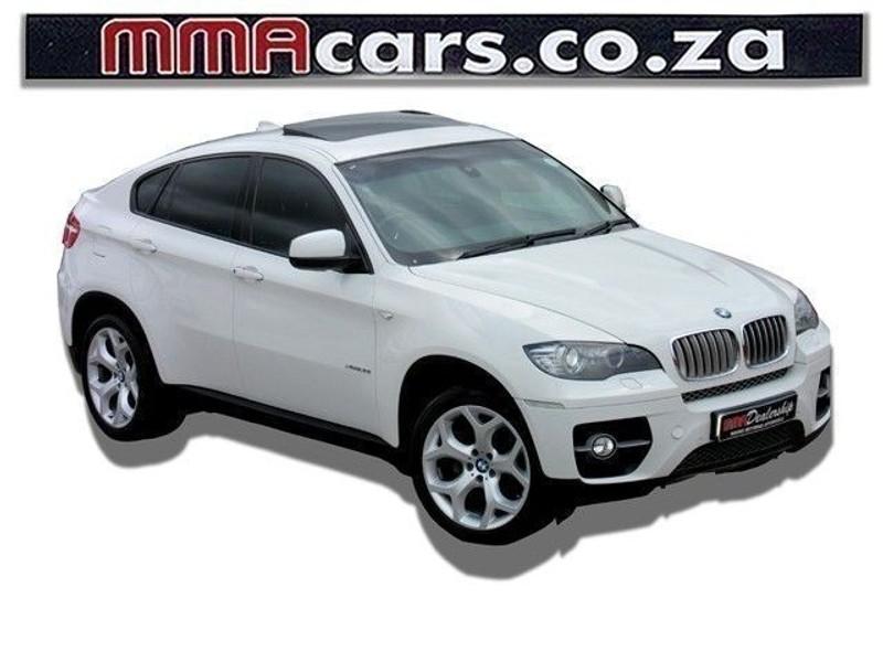 Used Bmw X6 Xdrive50i M Sport For Sale In Kwazulu Natal Cars Co Za Id 1253529