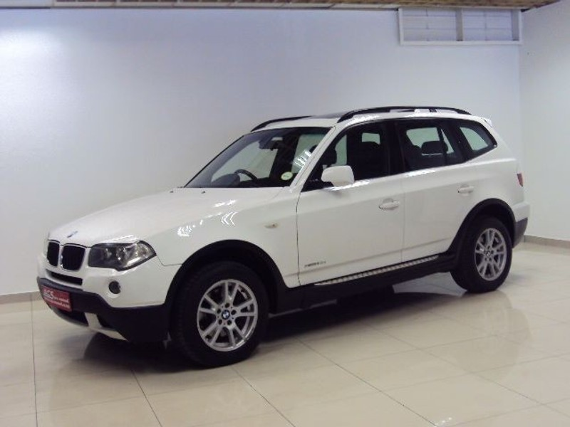 used bmw x3 xdrive 20d exclusive auto pan roof for. Black Bedroom Furniture Sets. Home Design Ideas