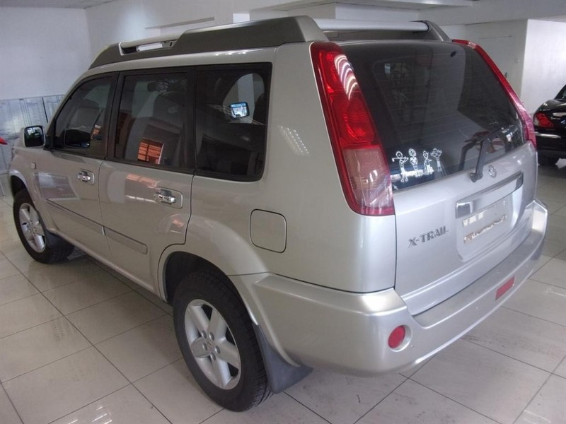 Image Result For Hyundai Elantra Sela
