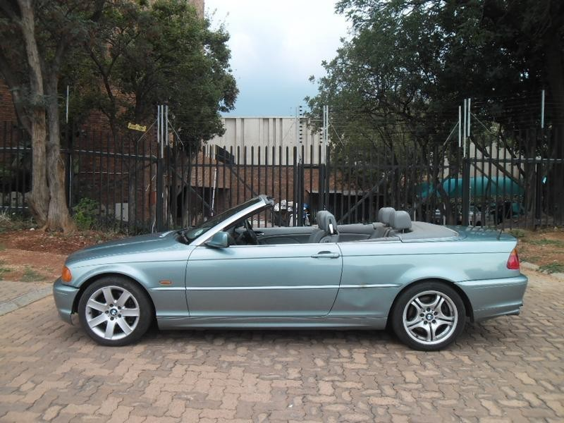 Used bmw 3 series 330i ci convertible a t e46 for sale for 2002 bmw 330i window regulator