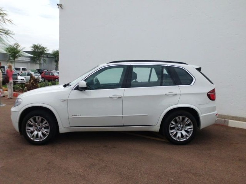 used bmw x5 xdrive50i m sport a t for sale in gauteng id 1315706. Black Bedroom Furniture Sets. Home Design Ideas