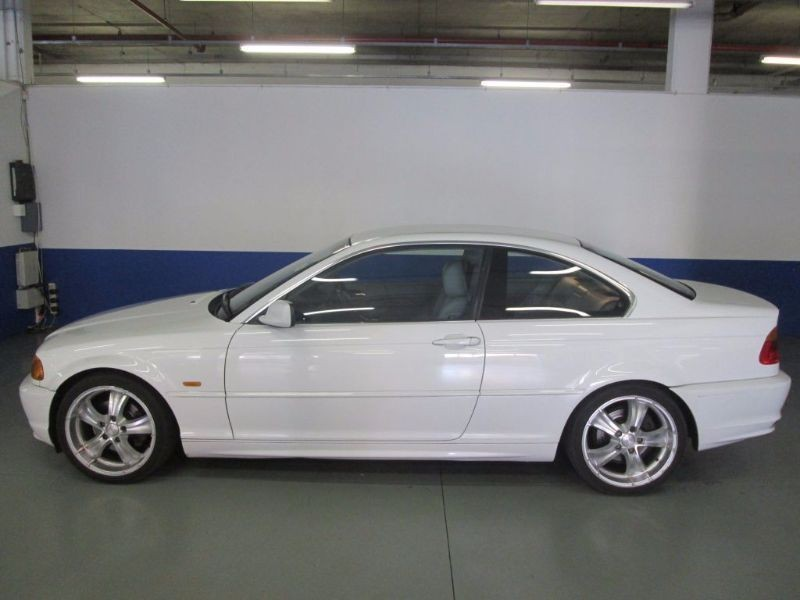 used bmw 3 series 325ci coupe a t e46 for sale in western cape id 1317685. Black Bedroom Furniture Sets. Home Design Ideas
