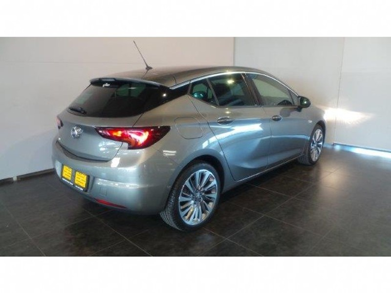 Astra   T Automatic Cars For Sale