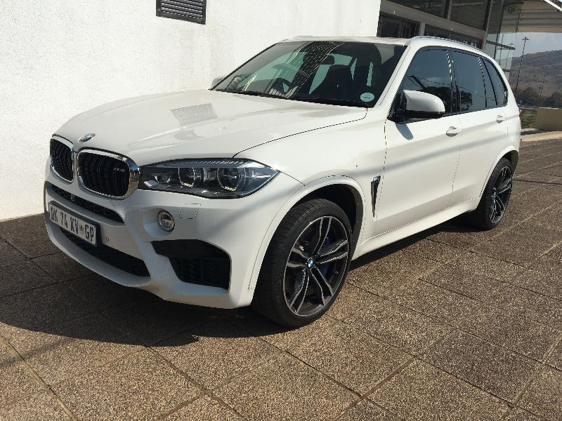 used bmw x5 m for sale in gauteng id 1334939. Black Bedroom Furniture Sets. Home Design Ideas