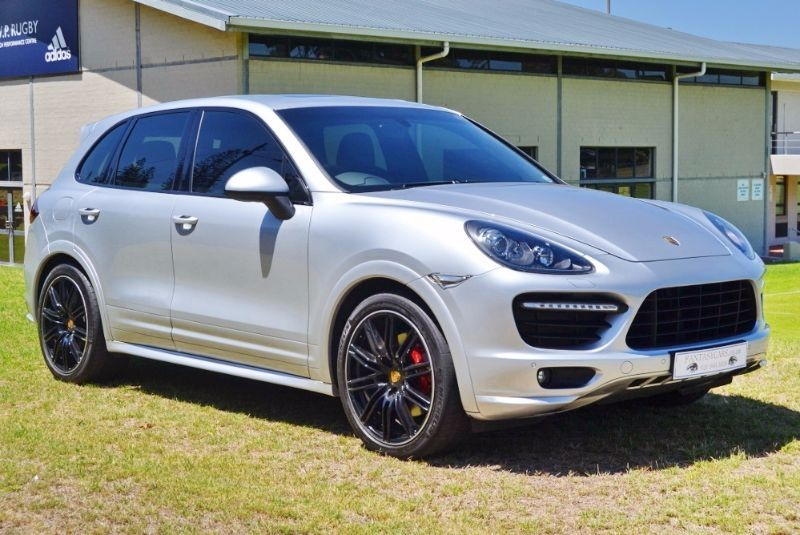 used porsche cayenne cayenne gts 4 8l 4x4 8 sp 309kw for sale in western cape id. Black Bedroom Furniture Sets. Home Design Ideas