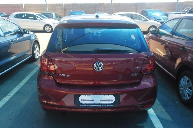 used volkswagen polo save r20 000 for sale in gauteng id 1344868. Black Bedroom Furniture Sets. Home Design Ideas