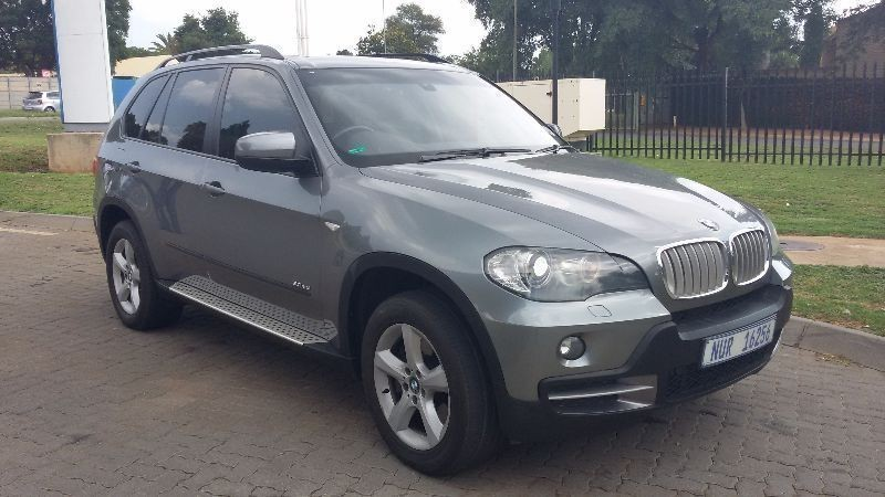 used bmw x5 3 0d sd xdrive automatic e70 for sale in. Black Bedroom Furniture Sets. Home Design Ideas