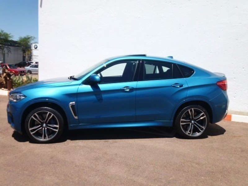 used bmw x6 x6 m for sale in gauteng id 1351633. Black Bedroom Furniture Sets. Home Design Ideas