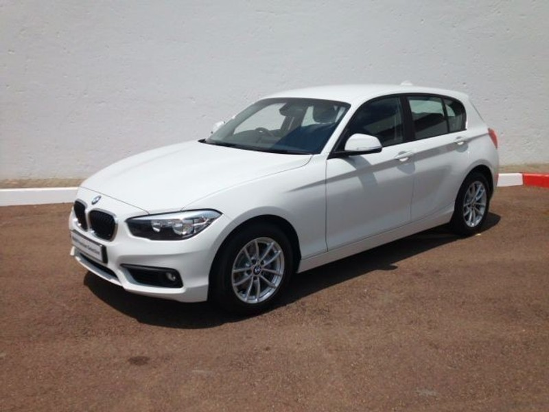 used bmw 1 series 120i 5dr auto f20 for sale in gauteng id 1361765. Black Bedroom Furniture Sets. Home Design Ideas