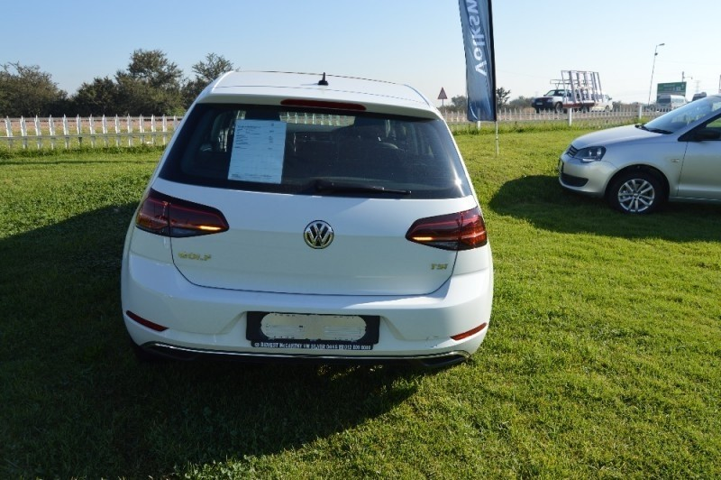 2017 Golf R For Sale >> Used Volkswagen Golf Save R20 000 for sale in Gauteng - Cars.co.za (ID:1368482)