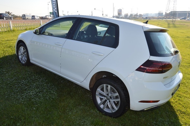 Used Cars Under  In Gauteng