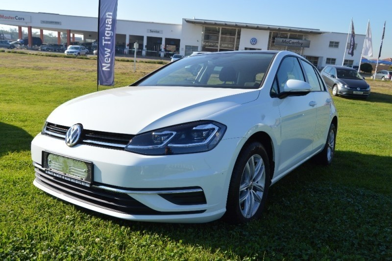 used volkswagen golf save r20 000 for sale in gauteng id 1368482. Black Bedroom Furniture Sets. Home Design Ideas