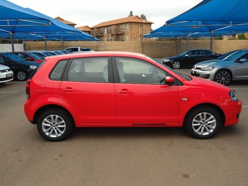 used volkswagen polo vivo save r10 000 for sale in gauteng id 1368502. Black Bedroom Furniture Sets. Home Design Ideas