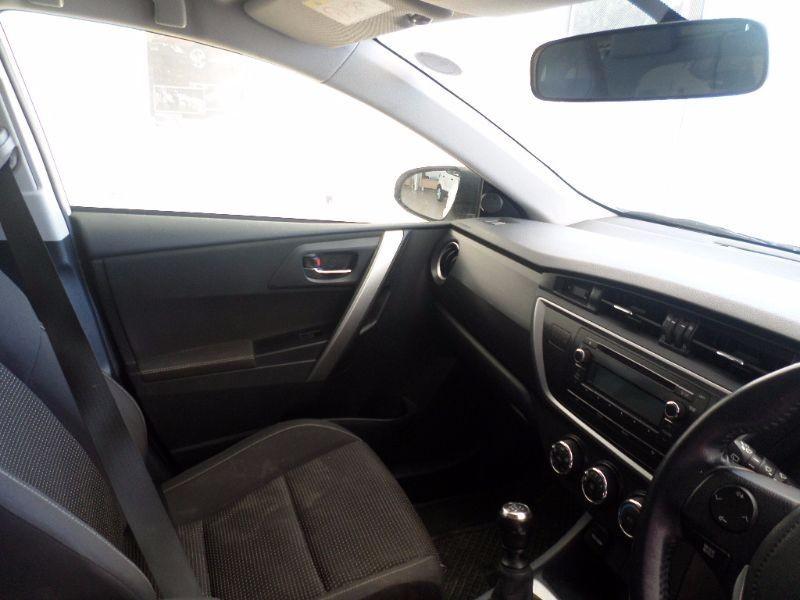 Buying Used Car Sydney Tips
