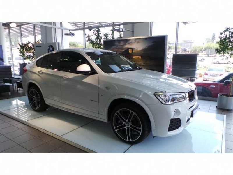 Good Bmw Beaumont Inventory 6 1376387jpg  How About Your Car Gan