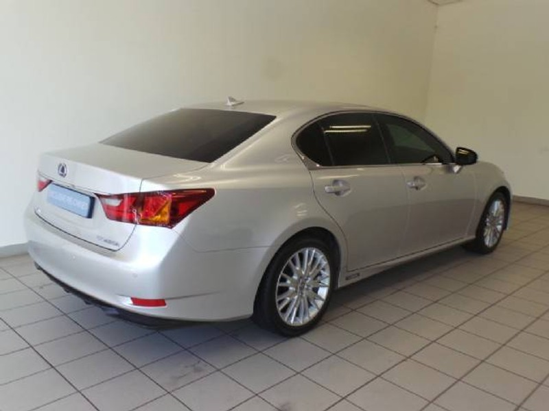 used lexus gs 450h se a t for sale in kwazulu natal id 1378226. Black Bedroom Furniture Sets. Home Design Ideas