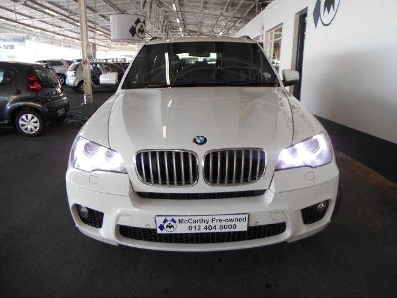 used bmw x5 xdrive50i innovations a t for sale in gauteng id 1387940. Black Bedroom Furniture Sets. Home Design Ideas