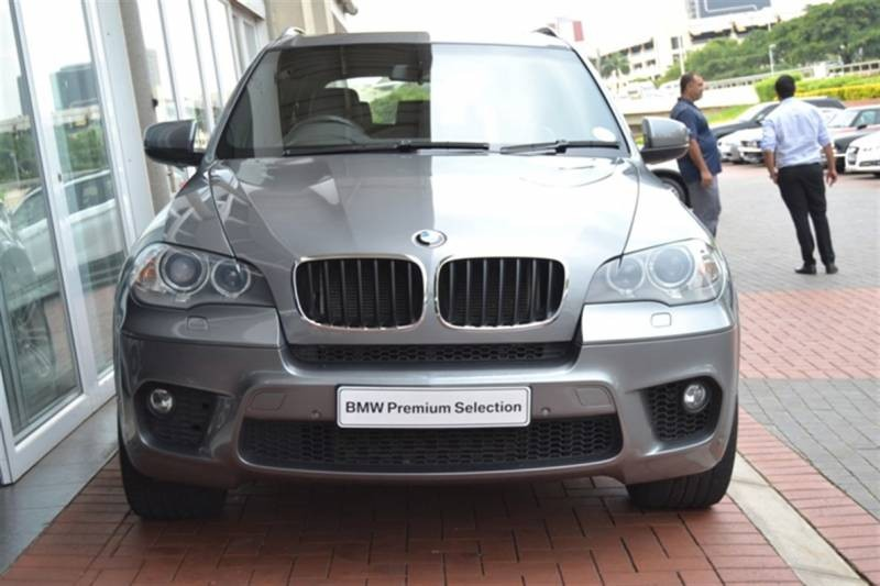 used bmw x5 xdrive30d m sport a t for sale in kwazulu. Black Bedroom Furniture Sets. Home Design Ideas