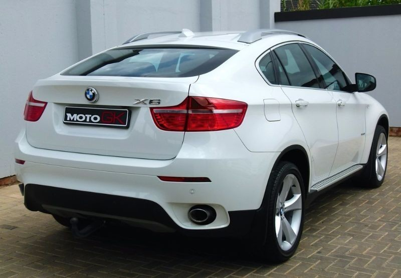 used bmw x6 xdrive 40d auto for sale in north west province id 1400918. Black Bedroom Furniture Sets. Home Design Ideas