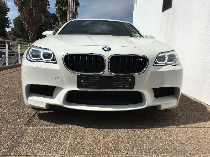 used bmw m5 m5 m dct for sale in gauteng id 1401120. Black Bedroom Furniture Sets. Home Design Ideas