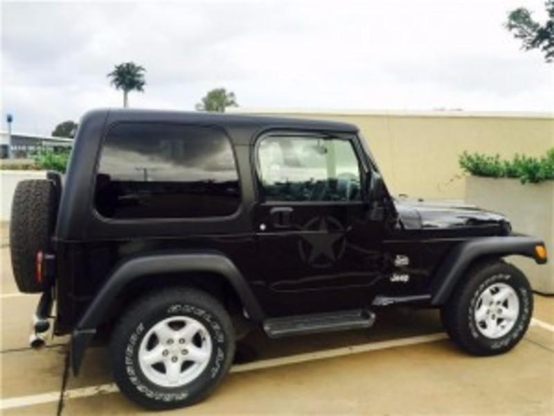 used jeep wrangler sahara 4 0 for sale in kwazulu natal. Black Bedroom Furniture Sets. Home Design Ideas