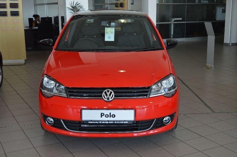 used volkswagen polo vivo save r10 000 for sale in gauteng. Black Bedroom Furniture Sets. Home Design Ideas