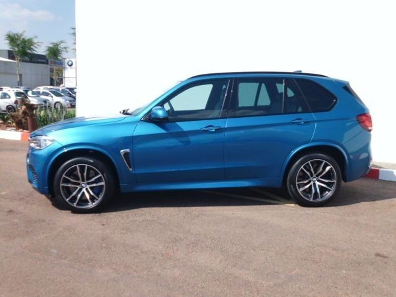 used bmw x5 m for sale in gauteng id 1409463. Black Bedroom Furniture Sets. Home Design Ideas