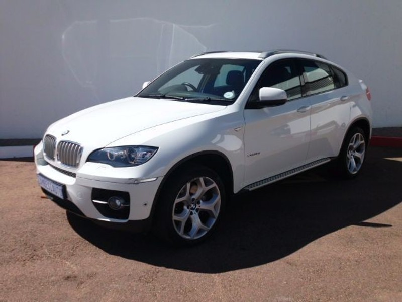 used bmw x6 xdrive50i for sale in gauteng id. Black Bedroom Furniture Sets. Home Design Ideas