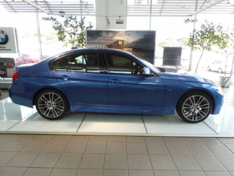 New 2016 Bmw 320i For Sale Tyler Tx Free Hd Wallpapers