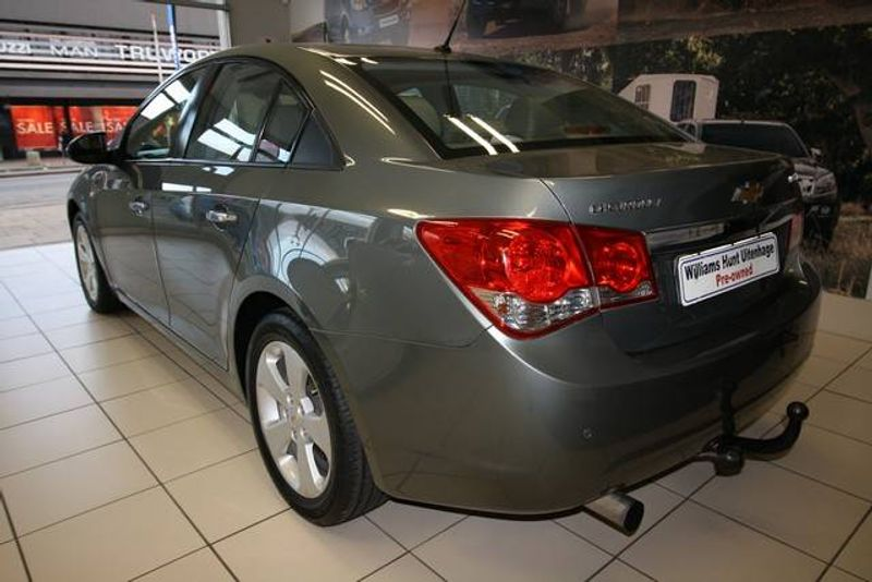 chevy cruze diesel manual for sale