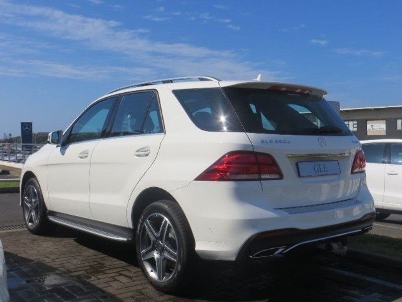 Used mercedes benz gle class gle 350 d a for sale in for 2014 mercedes benz gle 350