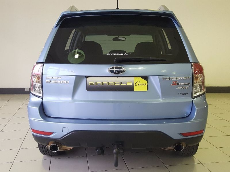 2012 forester s edition pdf