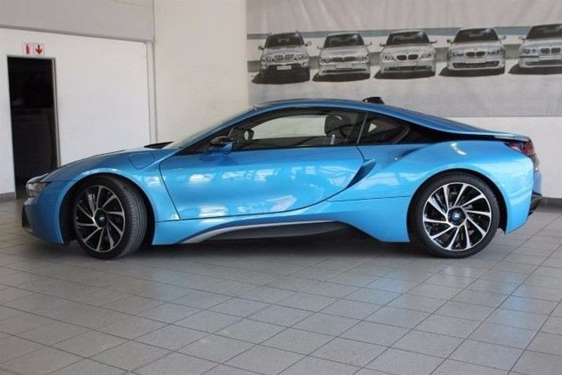 used bmw i8 for sale in free state id 1421802. Black Bedroom Furniture Sets. Home Design Ideas