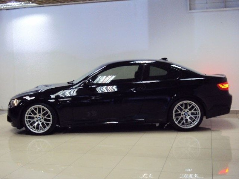 used bmw m3 coupe e92 competition pack m dct 62000kms for. Black Bedroom Furniture Sets. Home Design Ideas