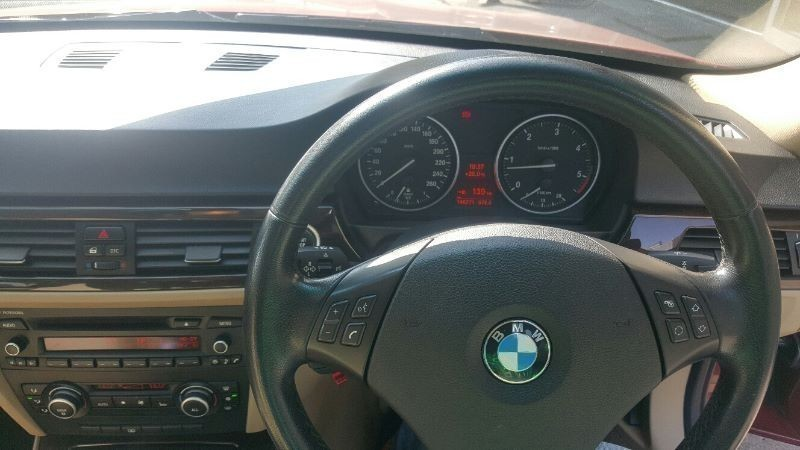 used bmw 3 series 330d e90 for sale in gauteng   cars co za id