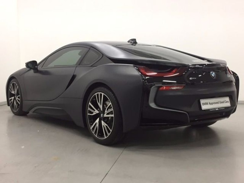 used bmw i8 for sale in kwazulu natal id 1427404. Black Bedroom Furniture Sets. Home Design Ideas