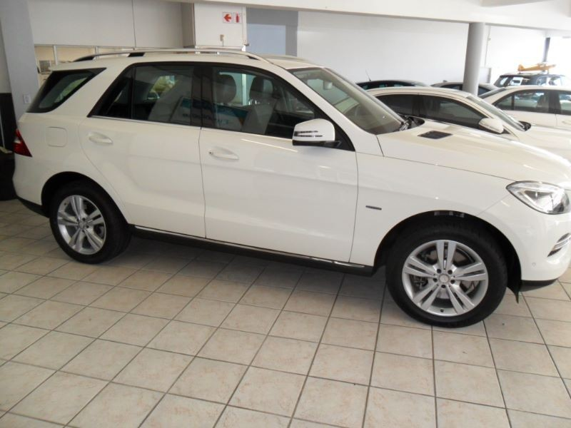 Used mercedes benz m class 2012 merc ml350 4matic be a t for 2012 mercedes benz m class ml350