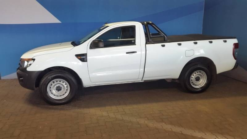 used ford ranger xl p u s c for sale in gauteng id 1434751. Black Bedroom Furniture Sets. Home Design Ideas