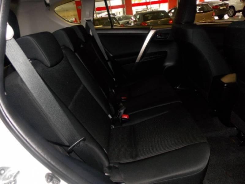 used toyota rav 4 2 0 gx for sale in kwazulu natal cars. Black Bedroom Furniture Sets. Home Design Ideas