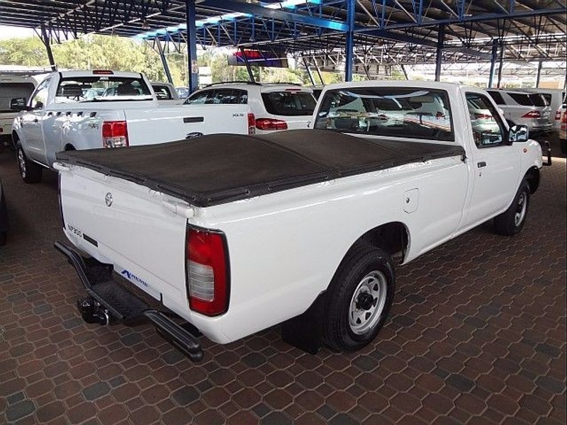 gumtree cars for sale in gauteng autos post 2002 dodge ram 1500 fuse box for sale #14
